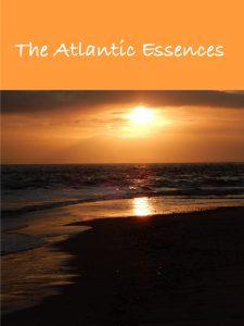 Atlantic Essences
